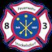 Freiwillige Feuerwehr Stockelsdorf Logo